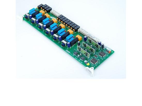 Samsung 6TRK Caller ID Trunk Card (KP70DB6T/XAR)