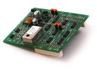 Samsung SPLL BRI/PRI Clocking Daughter Board (KP70D-BPL/XAR)