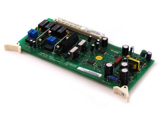 Samsung 2SLI Single Line Interface Card (KP24DB2S/XAR)