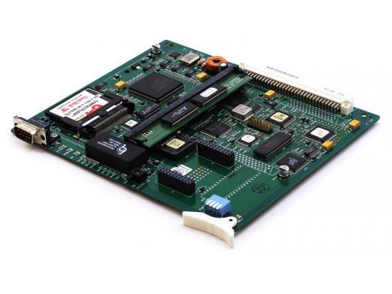 NEC Electra Elite 48/192 FMS(4)-U10 ETU 4-Port Voicemail