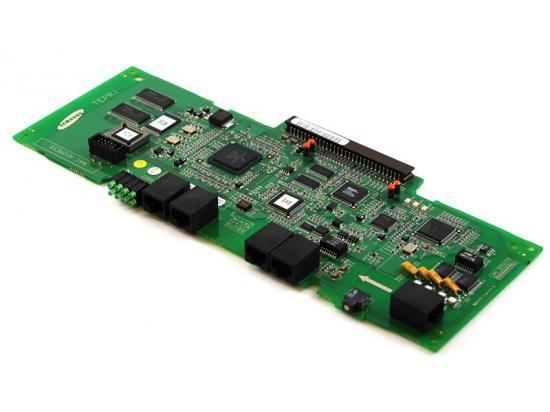 Samsung iDCS 100 TEPRI T1/PRI Card (KP500DBTEP/XAR)