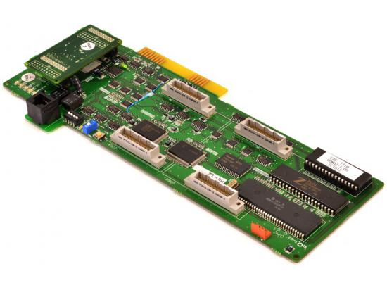 Vodavi STS V70 T1 Interface Board T1B (T1IB) 3531-31