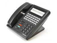 Samsung Prostar DCS 24B Black Basic Phone