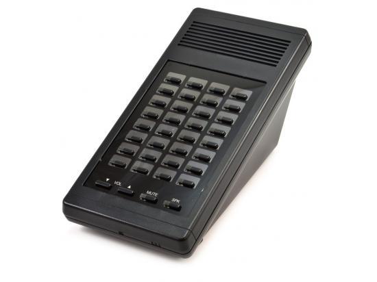 Samsung Prostar DCS 32 Button Black Add-On-Module (AOM)