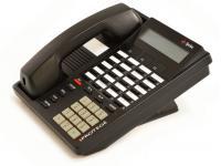 "Sprint Protege Executive Set Black Display Phone (475716) ""Grade B"""