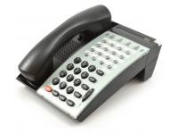 NEC Electra Elite DTU-16-1 Black Non-Display Speakerphone (770020)