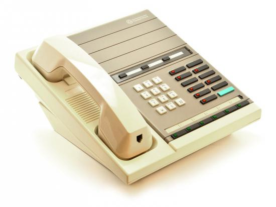 "Southwestern Bell FS-800 Freedom Non-Display Phone ""Grade B"""