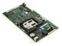 NEC DS2000 CPU Card