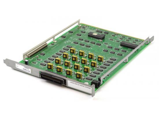Comdial FXLDS-16 16-Port Digital Station Card