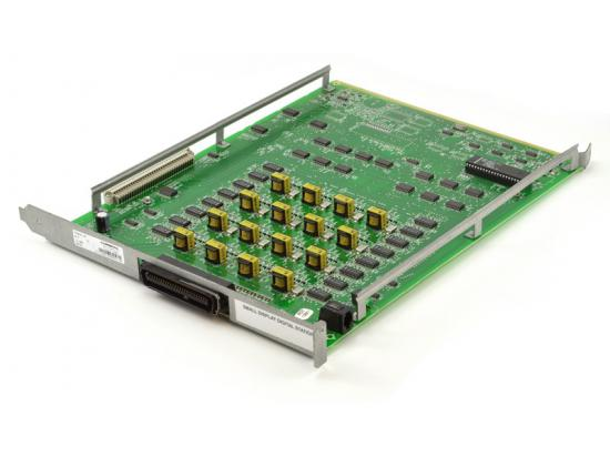 Comdial FXSDS-16 16-Port Digital Station Card