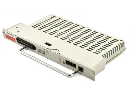 Samsung iDCS 500 MCP2 (RED) Main Control Processor Card (KP500DBMP2/XAR)