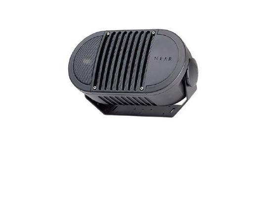 Bogen A6T Series Loudspeaker Indoor/ outdoor