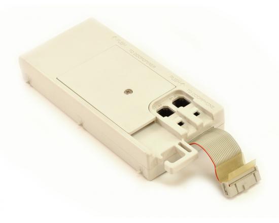 Panasonic KX-TD161 Panasonic Doorphone/Door Opener Interface Card for KX-TD Version 5 or Higher