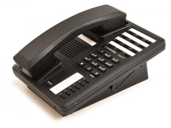 Comdial Impact 12 Line Phone (8212S-FB)