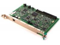 Panasonic KX-TDA0187 T1 Trunk Card