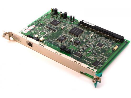 Panasonic KX-TDA0187 T1 Trunk Card