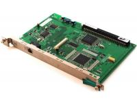 Panasonic CTI-LINK Card KX-TDA0410