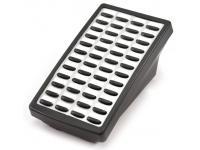 Vodavi XTS 3010-71 48-Button DSS/BLF Console