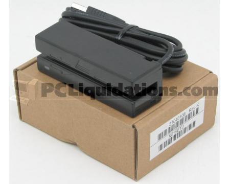 Magnetic Stripe Reader, USB Interface Keyboard Emulation (21040108)