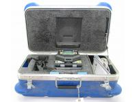 Sumitomo Optical Fiber Fusion Splicer (Type-65)