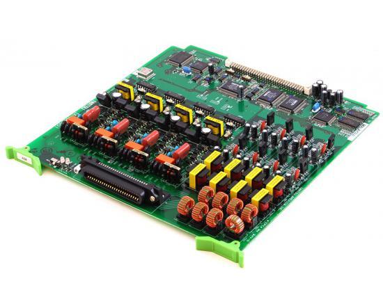Iwatsu ADIX IX-408 Circuit Card