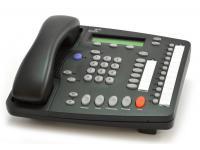 3Com NBX 2102B 12-Button IP Display Speakerphone - Grade A