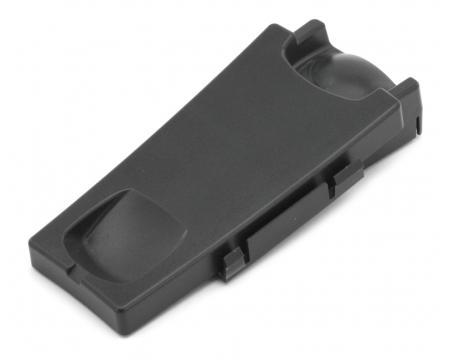 Mitel 5550 IP Handset Cradle Kit Charcoal