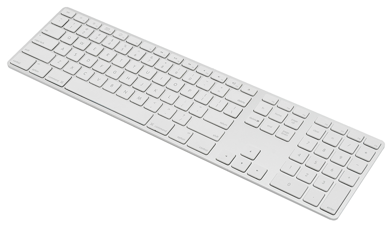 apple imac a1243 usb wired keyboard. Black Bedroom Furniture Sets. Home Design Ideas