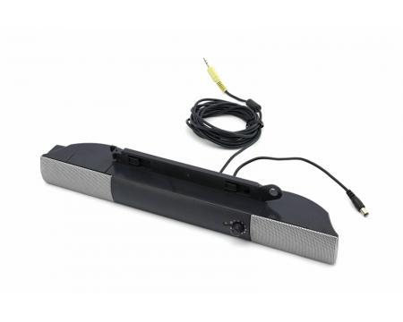 Dell AS500 Sound Bar Speaker