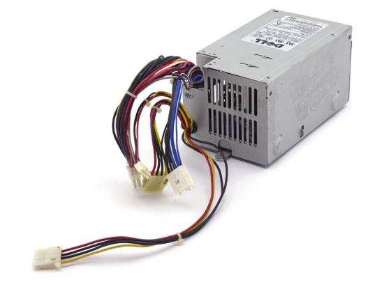 Dell GS+ Power Supply HP-145SS