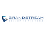 GrandStream GrandStream PS for GXW/GXE