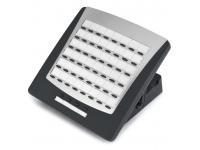 Comdial CONVERSip EP100G-C48 Grey 48-Button DSS/BLF Console