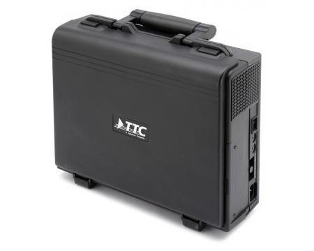 Acterna TTC T-Berd 950 Communications Analyzer with TB950-ANLG