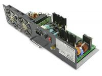 Vertical Wave IP Communications Wave 2500 Power Supply Assembly (VW-IP2500MPS)