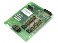 NEC SL1100 IP4WW-080E-B1 8 Port Digital Station Card (1100020)