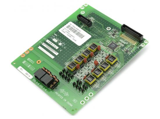 NEC SL1100 8-Port Digital Station Card