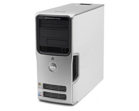 dell dimension 5100 drivers rh faedal top Dell Dimension 2300 Dell Dimension 5100 Desktop