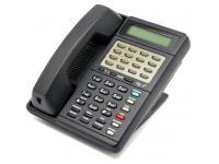 ESI IVX PKT 16-Button IP Phone