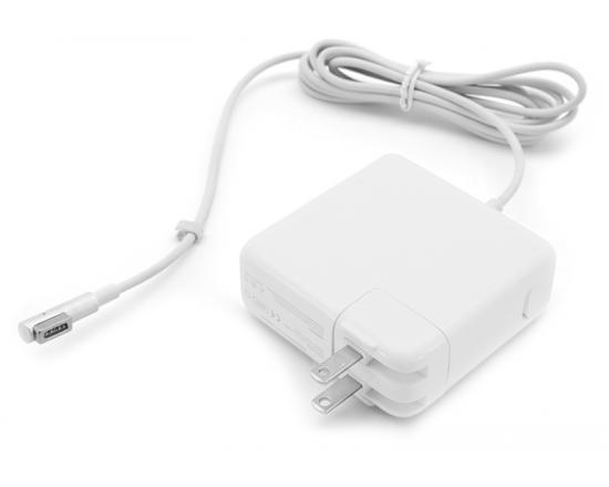 Apple 60W MagSafe Power Adapter (A1344)