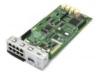 Samsung OfficeServ 7200-S MP20S Main Control Processor