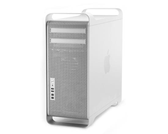 "Apple Mac Pro A1481 ""Twelve Core"" PC Intel Xeon E5 (2697v2) 2.7GHz 12GB RAM 256GB SSD - Grade A"
