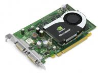 Nvidia QuadroFX 570 256MB PCI-E x16 Video Card