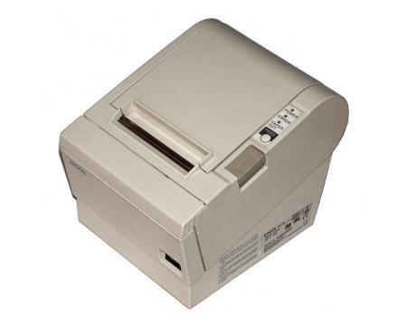 Epson TM-T88 Receipt Printer (MA)
