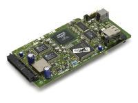 Toshiba Strata GIPH-X1A 8-Port IP Interface Card