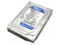 """Western Digital 250GB 7200 RPM 3.5"""" SATA Hard Disc Drive HDD (WD2500AAJS-60M0A0)"""