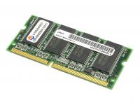 Samsung SVMi-20E Expansion DRAM (KPSVM-BEDM/XAR)