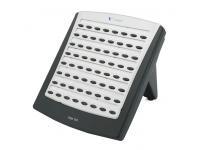 Comdial  DX-120 7262-00 64 Button DSS Console