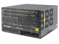 Brocade FastIron SuperX FI-SX1-4-AC 24-Port 10/100/1000 Switch