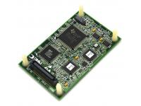 NEC Electra Elite IPK DSP-U30 4-Port Expansion for VMP(X)-U40 (750115)
