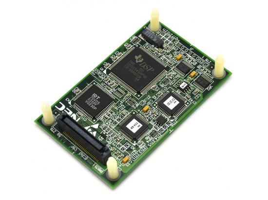 NEC Electra Elite IPK DSP-U30 4-Port Expansion for VMP(X)-U40 (750115)